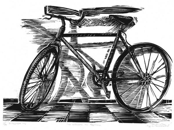 <span>Το ποδήλατο του Άγγελου</span><i>→</i>